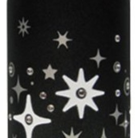 SIGG - Shooting Star 0.6L Aluminum Bottle with Swarovsky Crystals