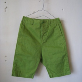 commono reproducts - Pants 2