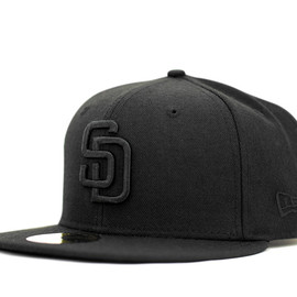 NEWERA - SD