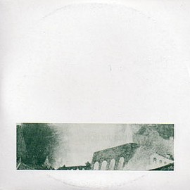 Culver - Hand Of Ice [CD-R]