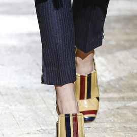 Dries Van Noten - Shoes