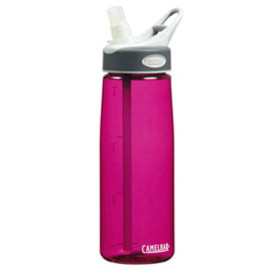 Podium Chill 610ml Water Bottle  Race Edition