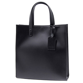 PORTER - Marz Tote Bag (Available in Black & Camel)