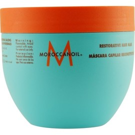 Moroccanoil - Restorative Hair Mask
