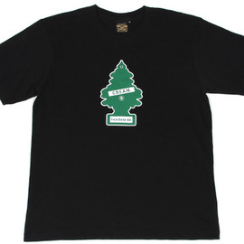 BBP - Funky Fresh Tree Tee