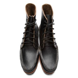 Quoddy - quoddy perry boots QUODDY PERRY BOOTS | EAST DANE SALE