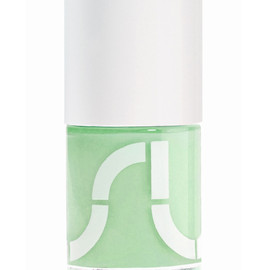 USLU AIRLINE - Nail Polish GEL