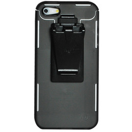NITE IZE - CONNECT CASE for iPhone5/5s