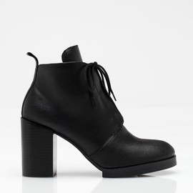 CHEAP MONDAY - Layer Boot Lace