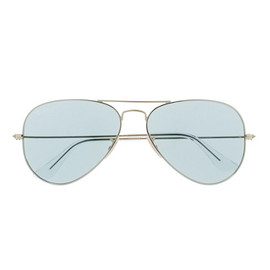 Ray-Ban - Ray-Ban® Legends aviator sunglasses