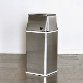 Pacific Furniture Service - Waste Receptacle