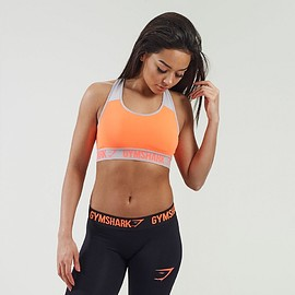 Form Running Shorts