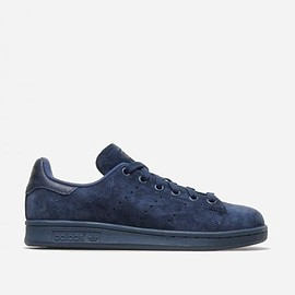 Adidas Originals - Adidas Originals / Stan Smith/navy
