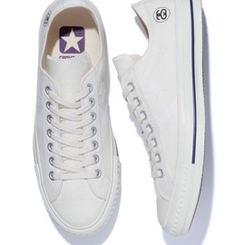 CONVERSE - CX-Pro Ox x Stussy Deluxe