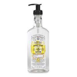 J.R.Watkins - Lemon Liquid Hand Soap