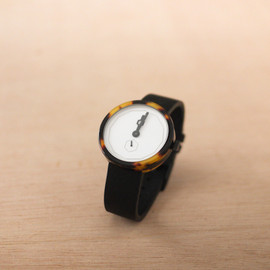 AÃRK Collective - AARK Collective Watches 時計-4-2