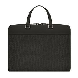 DIOR HOMME - Briefcase ,DARK LIGHT COLLECTION