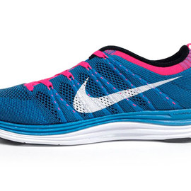 NIKE - FLYKNIT ONE+ 「LIMITED EDITION for RUNNING FLYKNIT」