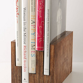 ANTHROPOLOGIE - Vintage Books Boxed Set