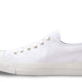 CONVERSE - JACK PURCELL®