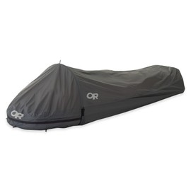Outdoor Research - HELIUM BIVY™