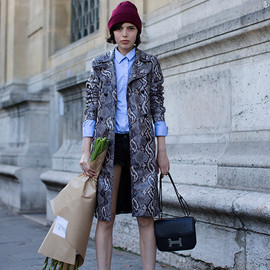 http://www.thesartorialist.com/photos/on-the-street-quai-malaquais-paris-4/