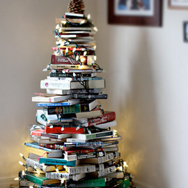 Merry Christmas to all our readers!