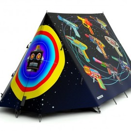FIELDCANDY - Terry Pastor