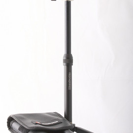 Manfrotto - Table Top Tripod