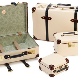 GLOBE-TROTTER, The Goring Hotel - Royal Suite Collection