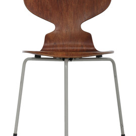 Arne Jacobsen - Ant Chair (Rosewood)