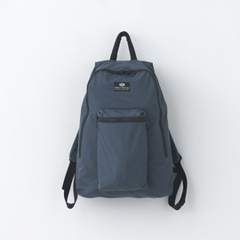 BAG'n'NOUN - day pack mat