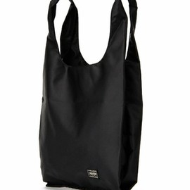 CLUB KING×PORTER - SHOPPING BAG MEDIUM