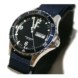 Timex - timex_jcrew_watch