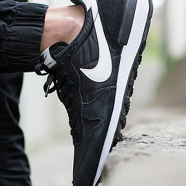 NIKE - INTERNATIONALIST SP