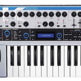 Novation - K-station
