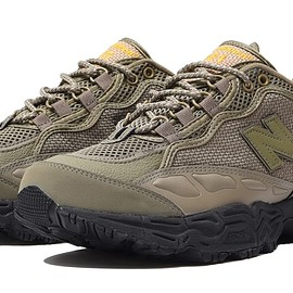 New Balance - ML801 BEB
