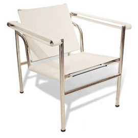 Le Corbusier - LC1 Sling Chair