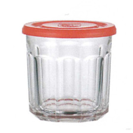 Luminarc, ARC - Jam Jar 500cc