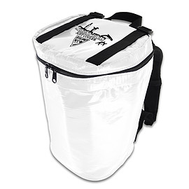 Seattle Sports - Frostpak Coolpack 17 Qt Backpack Cooler