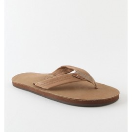 Rainbow sandals - Rainbow Sandals Premier Leather Sierra Brown