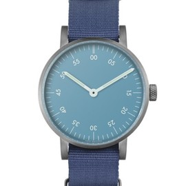 VOID WATCHES - VO3B-BRANYNY