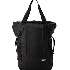 Patagonia - Lightweight Travel Tote 15SS