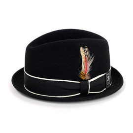 PANAMA HAT by NEW YORK HAT