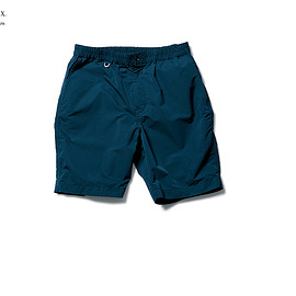 SOPHNET. - EASY SHORTS by SOLOTEX®