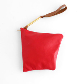 Otaat/Myers Collective - Special Edition Square Pouch