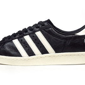 "adidas - SUPERSTAR 80V A.D. ""ADI DASSLER"" ""SUPERSTAR PACK"""