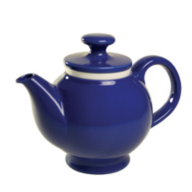 Chantal - Ginger Tea Pot