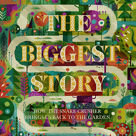 Kevin DeYoung - The Biggest Story