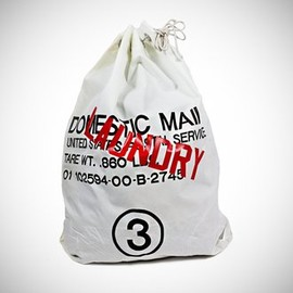 Ace Hotel - Ace Laundry Bag